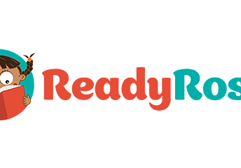 ReadyRosie: PARENTS CAN SIGN UP NOW!