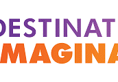 3rd and 4th grade parents ... Destination Imagination at Geist Elementary - Informational Meeting September 19