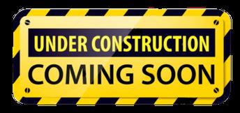 New School Construction Update