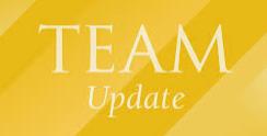 RALC Leadership Team Update
