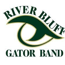 Gators of the Week: Gator Band Places 3rd at Blythewood Tournament of Champions