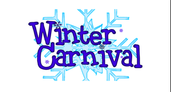 The Winter Carnival is coming!