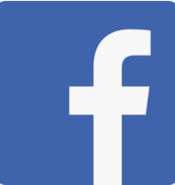 Viatorians R Us: Private Facebook Group