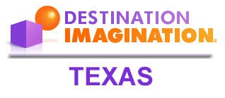 Destination Imagination Info Night hosted by PfISD