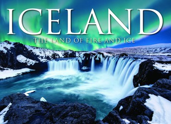 Have you ever been interested in traveling to Iceland?
