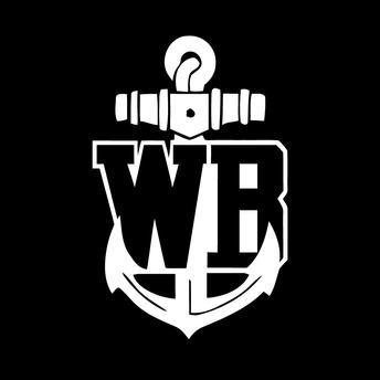 WBHS Senior Parent Webinar - April 15