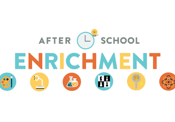 New Life After School Enrichment