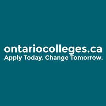 Ontario Colleges