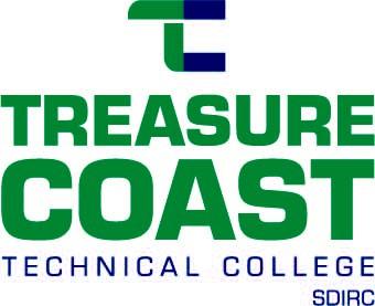 The Treasure Coast Career and Technical Education Program