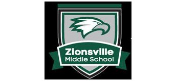 Fourth Grade Transition to ZMS