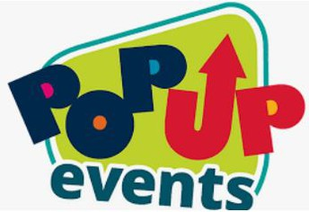 POP UP EVENT!!! MAY 26 @6PM: VIRTUAL FORUM - Let's talk about HB1141 & HB952