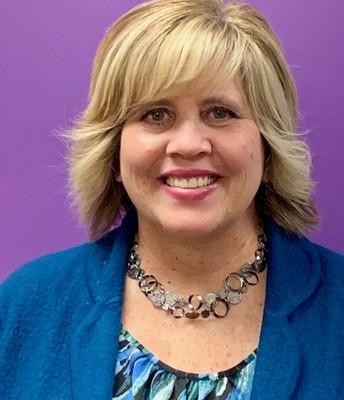 Dr. Carrie Rath, Principal