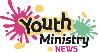 Youth Group Mark  Your Calendar!