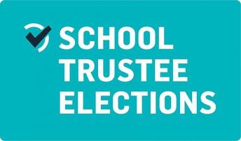 Hawera Intermediate School  Board of Trustees' Election Declaration of Parent Election Results