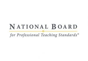 UA/UWA National Board Support Cohort Monthly Session: October 15 and Upcoming Fall Retreat!