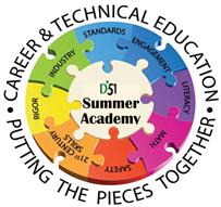 Career Center Summer Academy