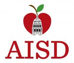 El 5 de marzo será un día escolar regular y no un día asincrónico como se anunció previamente.