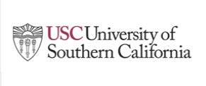 University of Southern California Admissions Information Session