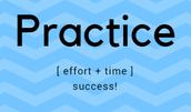 Practice solving by factoring