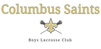 Boys Lacrosse Information