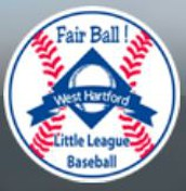 West Hartford Little League Registration