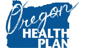 Plan de salud de Oregon