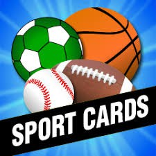 SMS Sports Card Club - Card & Collectibles Show at Clearspring Mall