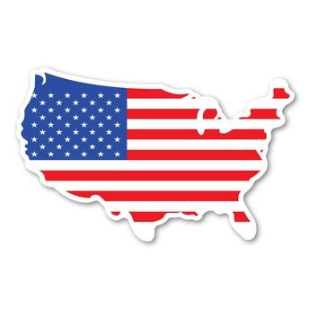 Patriotic Day: September 11th