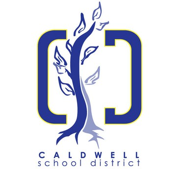 About the Caldwell School District