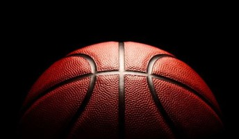 It's time for Boys Basketball!  Who wants to play!