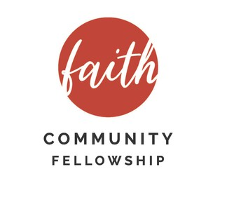 Faith Community Fellowship logo