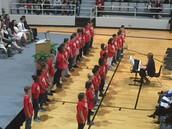 ACE Choir