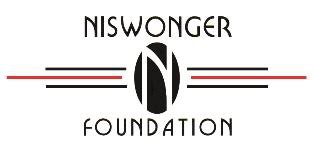 Niswonger Foundation Scholarship