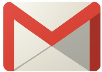 Google Email is Key