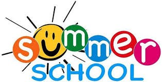 Summer School Registration Beginning Soon!