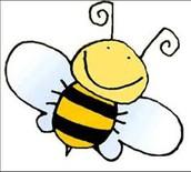 Spelling Bee Spellathon News