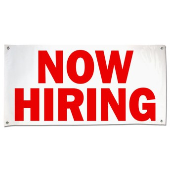Administrative Assistant- Front Office