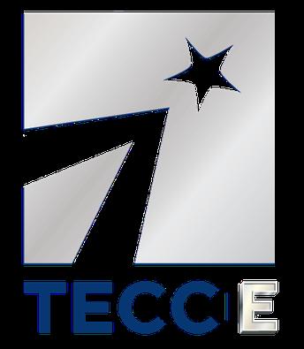 TECC-E Virtual Tour