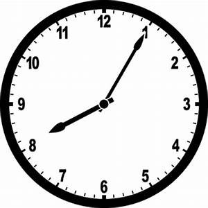 New School Start Time; 8:05 am and New School Dismissal Time; 2:35 pm