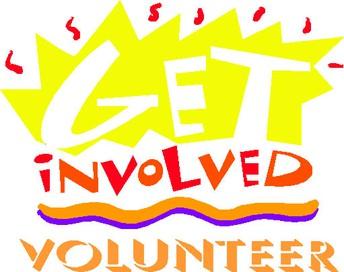 Volunteering at JSES