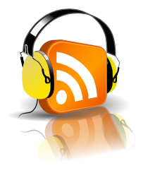 Parent Approved Podcasts to Check Out