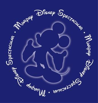 Disney Pop Show