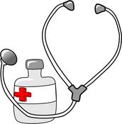 Clinic News
