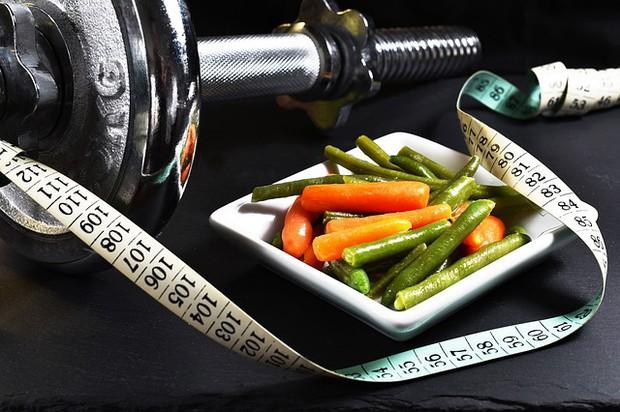 fastest diet to lose weight