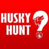 """""""Husky Hunt"""""""