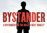 Bystander Parent Survey