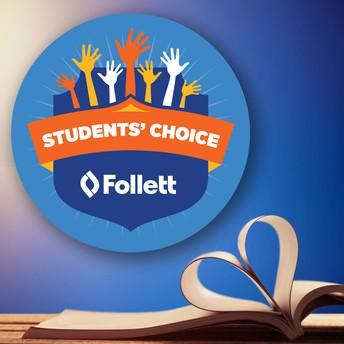 Follett Online Books