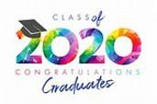 2020 High School Graduates