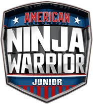 Former Dublin Student to Compete on American Ninja Warrior Junior