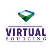 Partner Spotlight: Virtual Sourcing